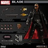 Mezco One:12 Collective Blade